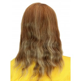 http://www.newmee-perruques.com/175-full-lace-glueless-10-cheveux-remi-indien.html