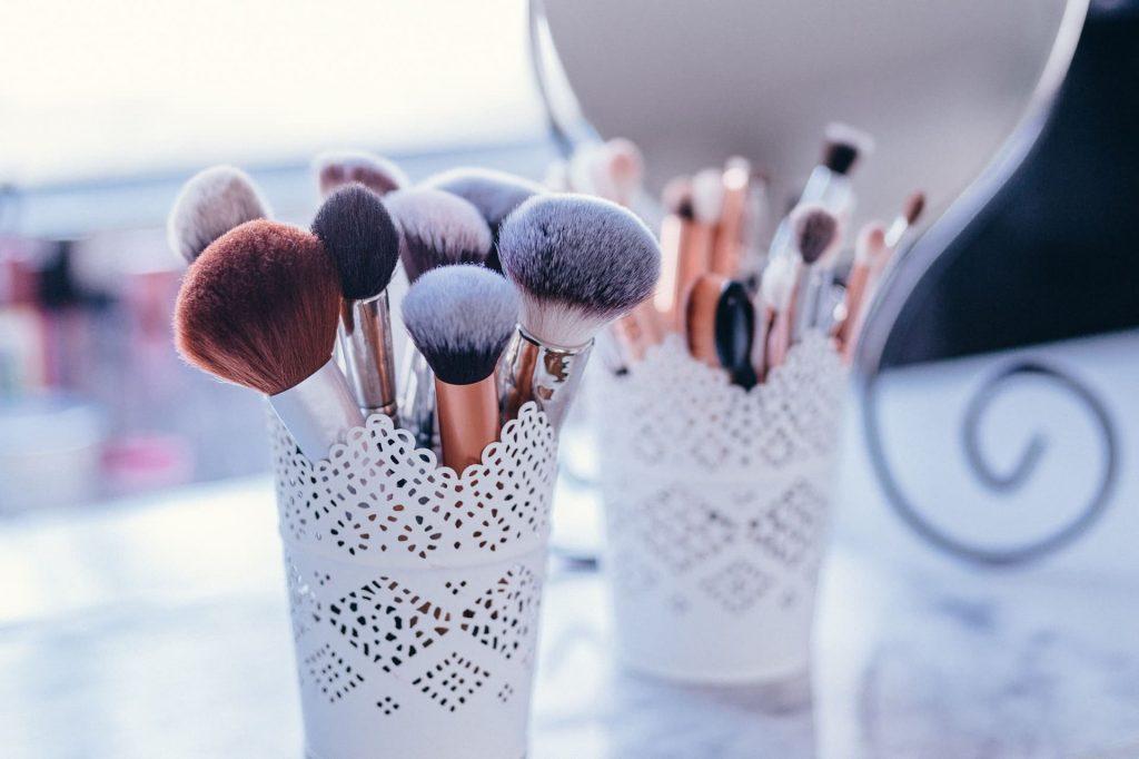 Quel type de maquillage choisir ?