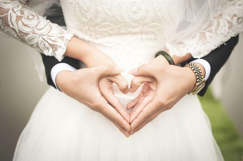 Photographe mariage à Toulouse